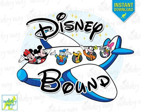 disneyland clipart disneyland clipart disney world 2015 pencil and in color
