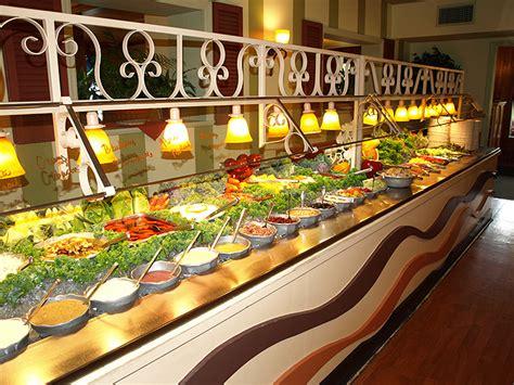 Cook S Buffet Photo Gallery Hometown Buffet Apply