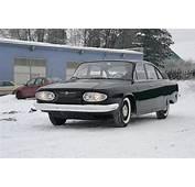 Tatra 603 A/603 X/603 MB  Foto Album