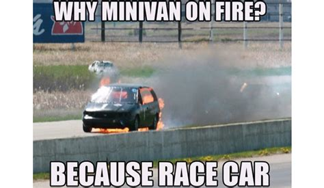 Funny Cing Memes - funny racing memes pictures to pin on pinterest pinsdaddy