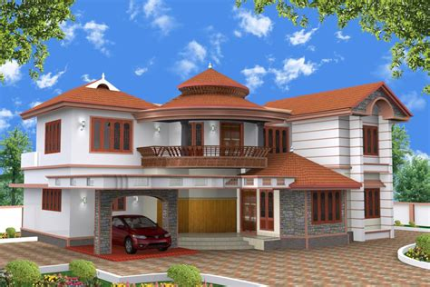 Home Plans Designs Photos Kerala Kerala Style Home Design Home Appliance