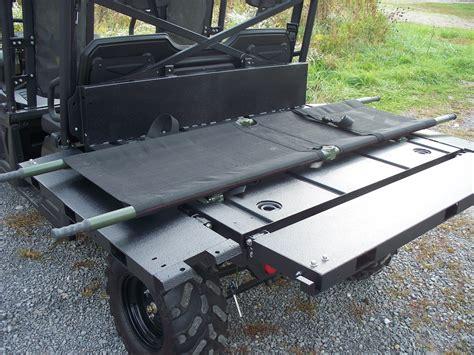 truck bed cot truck bed cot truck bed cot interesting topic ot dirtbag chalet airbedz lite pvc