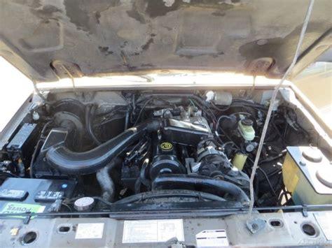 car engine repair manual 1998 ford ranger auto manual ford ranger repair service manuals html autos weblog