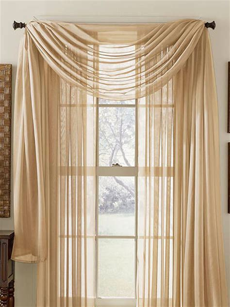 ready made curtains canberra trendy canberra curtains