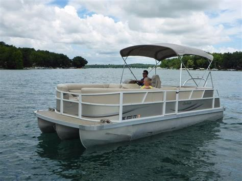 pontoon boat rentals ta bay area pontoon boat jc pontoon boat for sale
