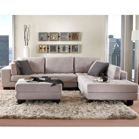 mobilia sectionals pinterest the world s catalog of ideas