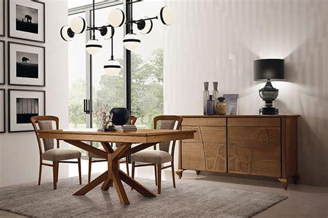 tavoli contemporaneo design tavoli e sedie contemporanei ferretti ferretti