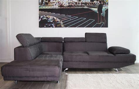 sofas rinconeros grandes sof 225 s rinconeras