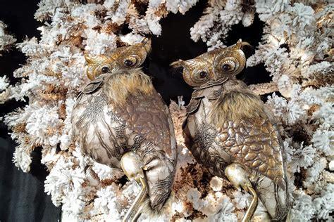 Lilin Ulang Tahun Owl kumpulan gambar kartun lilin natal duinia kartun