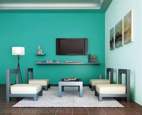 Room Pent by Pent Combination Room Color Home Combo