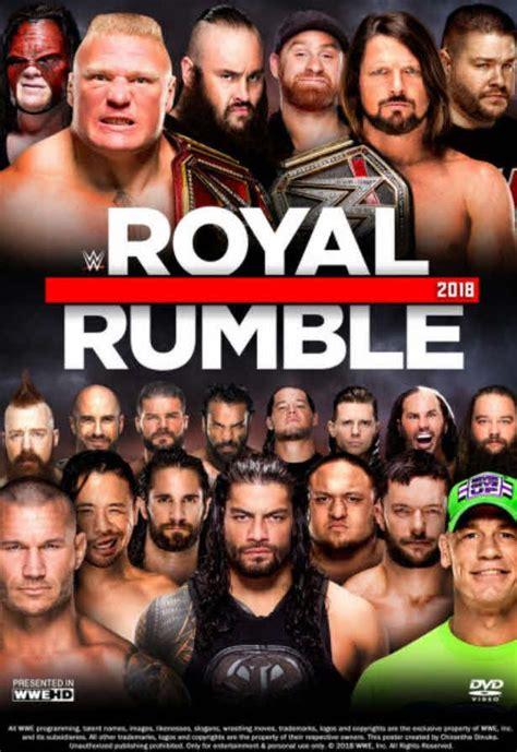 mshahd aard wwe royal rumble  mtrjm royal rumble wwe