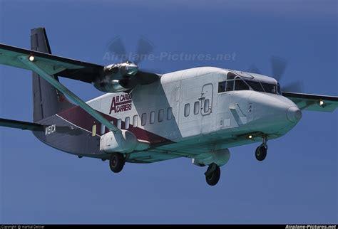 n151ca air cargo carriers 360 at sint maarten princess juliana intl photo id 139658