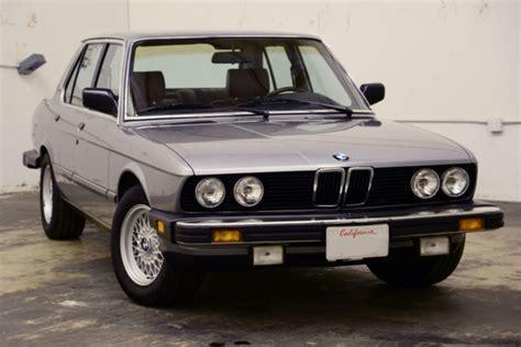 2015 Lincoln Mkc Interior 1988 Bmw 528e German Cars For Sale Blog