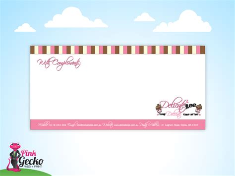 with compliments card template with compliment slips with comp slips with compliments