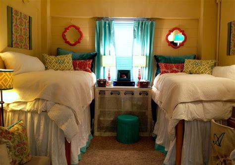 ole miss rooms room ole miss martin room