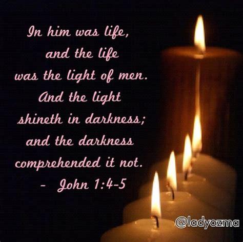 john   christmas scripture dawn jaro pinterest scriptures  ojays   bible
