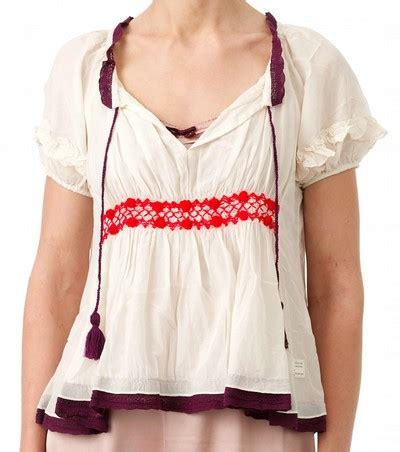 Ha 862 Mothercare Skirt vecka 11 862 livealot blouse
