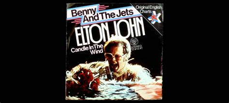 bennie and the jets throwbackthursday elton quot bennie and the jets
