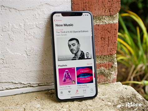 iphone best deal best iphone x deals for november 2017 imore