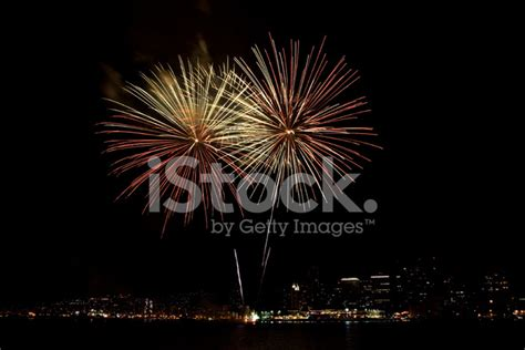 new year events honolulu 2015 new years fireworks honolulu 28 images aloha 2015 best