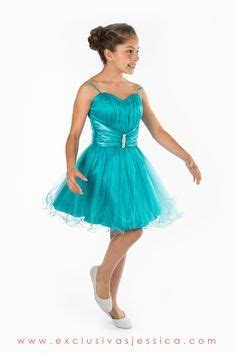 Drees Mayra fiestas vestidos and graduation on