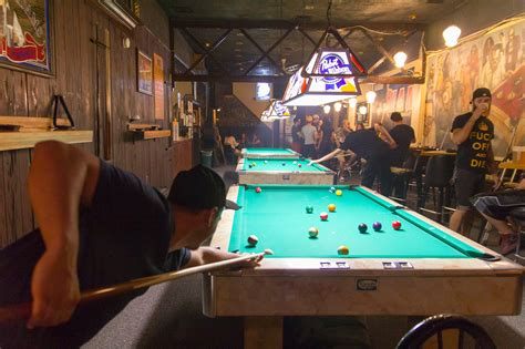 dive bars 11 pittsburgh dive bars you ll want to call home