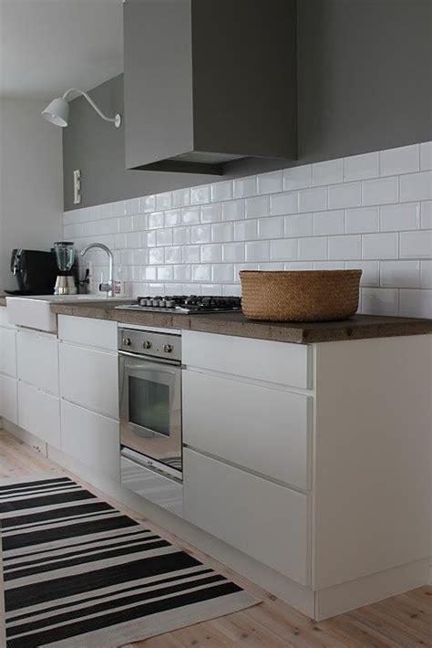 cocinas materiales cocinas muebles materiales y revestimientos