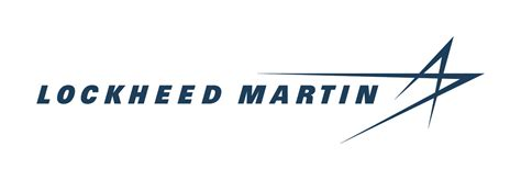 Lockheed Martin Corporation Mba Intern by Department Of State Development Playford Trust