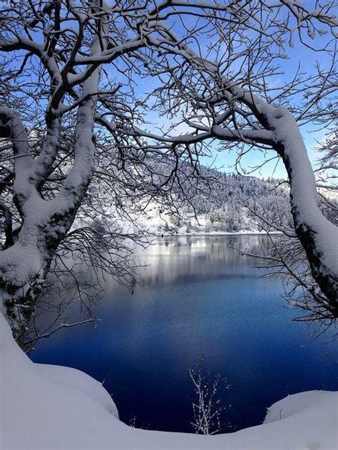 beautiful winter 25 best ideas about winter landscape on