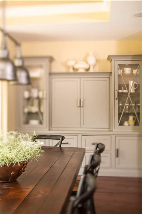 Cabinet Paint Color Sherwin Williams Dovetail Gray Sw Sherwin Williams Cabinet Paint Colors