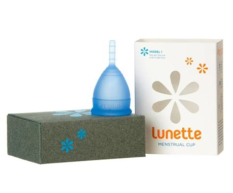 Menstrual Cup Giveaway - 1000 images about lunette menstrual cup on pinterest earth day alternative to and