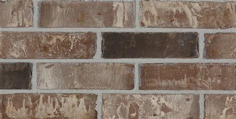 thin brick  sale brick  roof tile claymex