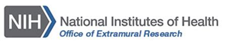Nih Office Of Extramural Research by Consolidated List Of Reviewer Documents In Alphabetical