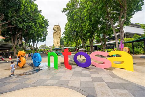 friendly places family friendly places to go in singapore orogold store locator
