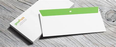 lettere personalizzate buste da lettere personalizzate biaprint