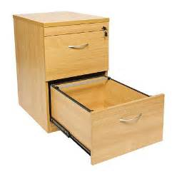 Lateral File Bookcase Office Furniture Storage Office Furniture And Storage