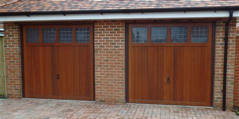 Garage Investment by How To Get A Return On Your Garage Door Investment