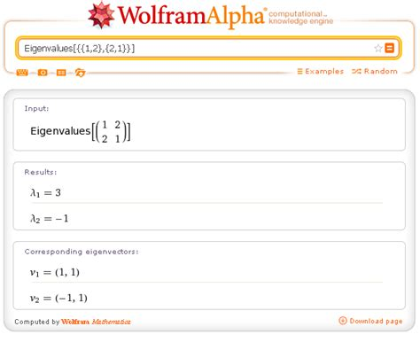 calculator wolfram vector template 187 vector calculator wolfram free vectors
