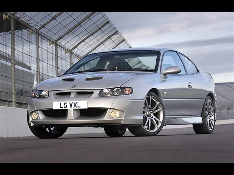 vauxhall monaro model cars latest models car prices reviews and