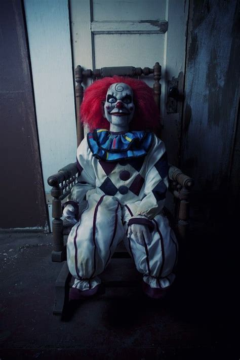creepiest dolls from horror movies that will scare you 17 best images about creepy puppets on pinterest growing