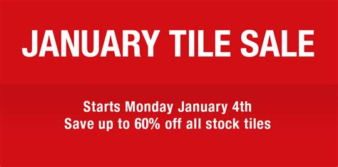 bathroom january sales save up to 60 on tiles in january at uk tiles direct