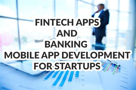 corporation bank mobile app fintech apps and banking mobile app development for startups