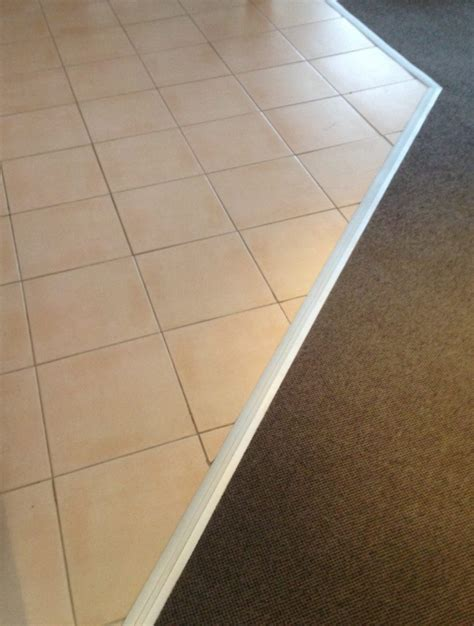 commercial architectural anti slip products