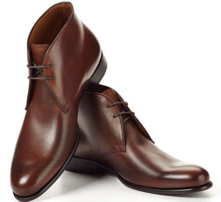 comfortable mens chukka boots how to buy chukka boots stylish and comfortable men s