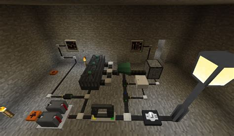 game console mod 1 7 10 9minecraft the electrical age mod 1 7 10 1 6 4 9minecraft net