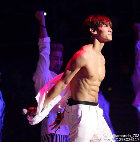 k pop best body tournament final round soompi