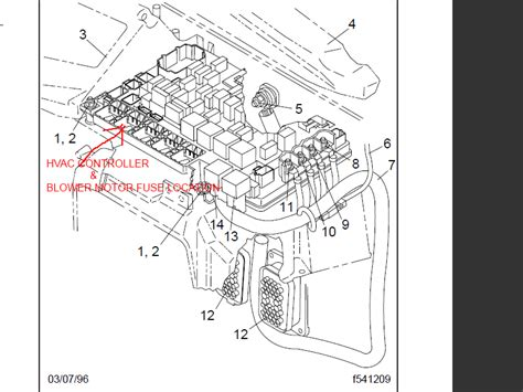 freightliner fan clutch diagram freightliner columbia wiring diagrams freightliner free