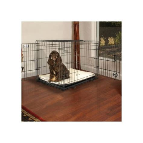 puppy crates petco petco premium 2 door crates petco