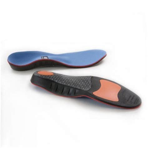 New Balance Arch Support Insole 109 best shoes shoe care accessories images on