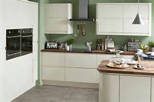 B And Q Kitchen Design Service It Santini Gloss Grey Slab Diy At B Q